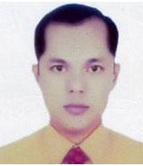 Abdur Rahman Nayem (Accounting)