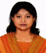 Bithia Sanchita Samaddar (Botany)2