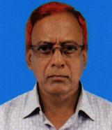 Khondakar Farid Uddin Ahmed2