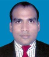 Shamimur Rahman