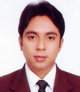 Abdul Kader