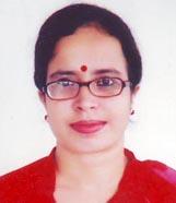 Asma Khatun
