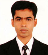 Emarat Hossain Imran (Accounting)