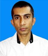 Moyez Uddin Zakir (Accounting)