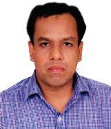 Shekh Sadik Ahmmed (Botany)1